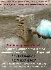 Другие строительные работы объявление но. 5533: Гидроизоляционные работы