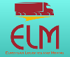 Транспортная компания, Перевозка грузов объявление но. 6670: ELMoving Company