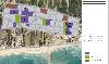Агенства недвижимости, Риэлтор объявление но. 6963: Земля в Испании