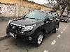 Аренда Авто Toyota Land Cruiser Prado (2016) - 100$ в сутки. Машина застрахована.  Email:car4youtbilisi@gmail.com  GSM: +995 595 857 200, +995 593 30 68 50 (Viber&WhatsApp) ...