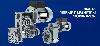 Промышленное, Производственное, Торговое объявление но. 7504: Редукторы, мотор-редукторы Ч, 2Ч, R, H, МЦ2С, 3МП, МПО в Твери