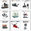Промышленное, Производственное, Торговое объявление но. 7507: Металлообрабатывающие станки, КПО. ЧПУ станков