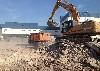 Другие строительные работы объявление но. 7572: Земляные работы (котлованы, траншеи, грунт, мусор)