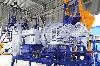 Промышленное, Производственное, Торговое объявление но. 7786: Мобильный Асфальтовый Завод МАЗ-20. Цена 109 624 USD