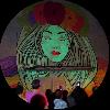 Краски, Акриловые краски, Лак, Пропитка, Грунтовка объявление но. 7863: Люминесцентная краска для фасадных работ Acmelight Façade