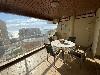 Квартиры, Жилые комплексы, Застройщики объявление но. 8284: Великолепная недвижимость с видом на море на второй береговой линии в Фуенхироле