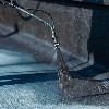 Напыляемая гидроизоляция – двухкомпонентная жидкая резина, активно используется как материал для гидроизоляции. Она отличается хорошей адгезией с бетоном, низким водопоглощением и оптимальными парамет ...