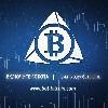 Другая работа объявление но. 8952: Поделись ссылкой и зарабатывай вместе с Bot Bitcoin