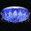 • Ремонт торшеров; • Ремонт люстр с дистанционным пультом управления; • Ремонт светодиодных люстр; • Ремонт хрустальных люстр; • Ремонт люстр со светодиодами; • Ремонт люстр с галогенными лампами; • Р ...