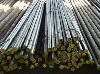 Другие стройтовары объявление но. 9070: Продам металлопрокат ОПТОМ для РУМЫНИИ, ОПТОМ.