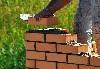 Польская компания UTECH занимается строительством частных и многоквартирных домов в Польше и Германии. Мы ищем специалистов  с опытом работы:  - КАМЕНЩИКОВ на ОБЛИЦОВКУ (клинкерный кирпич);  - БЕТ ...