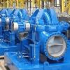 «Центральная насосная компания» - поставщик насосного оборудования для различных сфер промышленности и коммунального хозяйства: водоснабжения, канализации (включая готовые решения по КНС и дренажным у ...