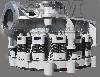 Прочее строительное оборудование, Аренда объявление но. 9305: Дробилка конусная КСД КМД 2200