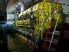 Дизели типа ДПН23/2Х30 и ДРПН23/2Х30 применяются в качестве главных судовых двигателей для работы на гребные винты постоянного или регулируемого шага (ВРШ), и стационарных двигателей в составе авто ...