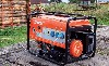 Прочее строительное оборудование, Аренда объявление но. 9496: Очень выгодная аренда дизельных генераторов и иного электрооборудования